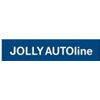 Jolly Autoline
