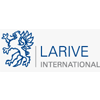 Larive International